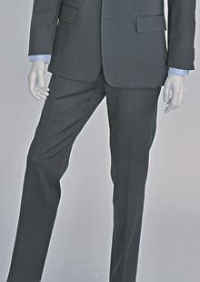 Pánské kalhoty H112200 AN1