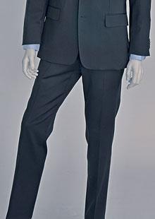 Trousers H112200 NA1