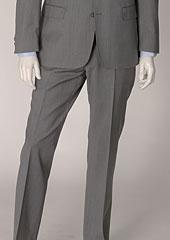 Pánské kalhoty H112200 SE2