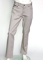TROUSERS H112260 BE2