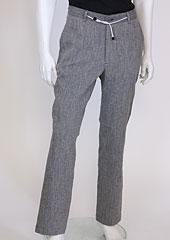 Linen trousers H112280 VNA