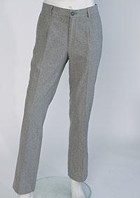 Lněné kalhoty H112290 VBE