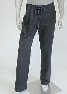 Pánské kalhoty H112320 CE1