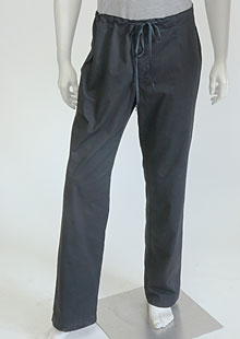 Trousers H112321 CE1