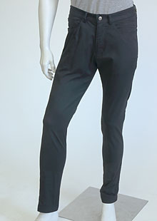 Trousers H112330 CE1