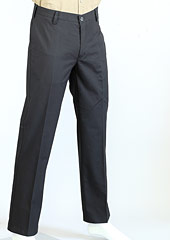 TROUSERS H16275 CE1
