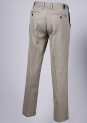 TROUSERS H18413 BE2