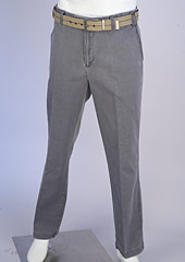 TROUSERS H18414 SE2
