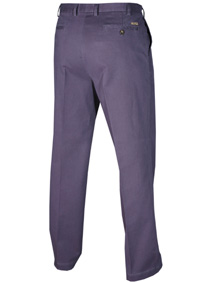 TROUSERS H18415 AN2
