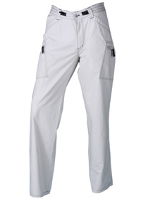 Trousers H18650 BE1