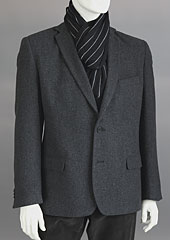 Men's Suit Jacket H53410 AN1