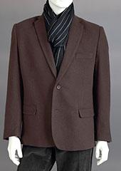 Men's Suit Jacket H53410 HN2