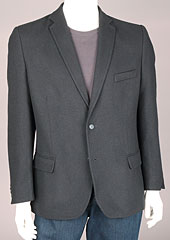 Men's Suit Jacket H53413 CE1