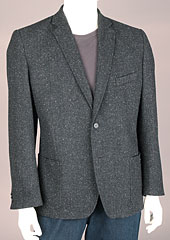 Men's Suit Jacket H53450 VAN