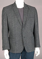 Men's Suit Jacket H53450 VSE