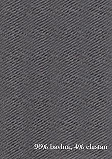 Pánské sako H53470 SE2