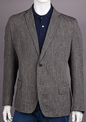 Men's Suit Jacket H53470 VCE