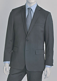 Men's Suit Jacket H53480 AN1