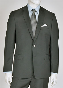 Men's Suit Jacket H53480 CE1