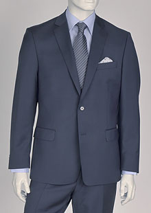 Men's Suit Jacket H53480 MO1