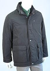 Men's Jacket H60596 CE1