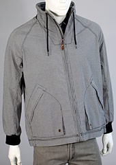 MEN'S JACKET H611140 VNA