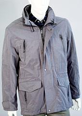 Men's Jacket H611170 SE3