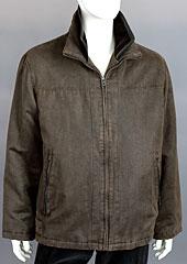 Men's Jacket H611310 HN3