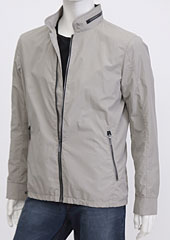 Men's spring jacket H611410 BE2