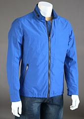 Men's Jacket H611410 MO2