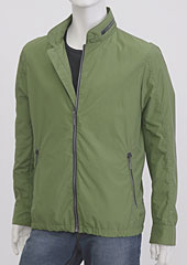 MEN'S JACKET H611410 ZE2
