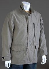 Men's Jacket H611420 BE2