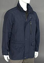 Men's Jacket H611420 NA1