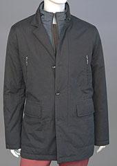 Men's Jacket H611480 NA1