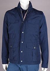 Men's Jacket H611500 NA1