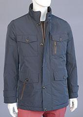 Men's Jacket H611520 NA1
