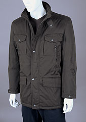 Men's Jacket H611530 HN3