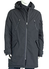 Men's winter jacket H611630 CE1