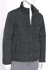 Men's Jacket H611730 CE1