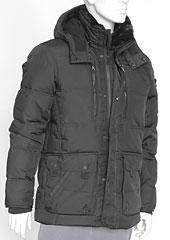 Men's Jacket PÉŘOVÁ H611740 CE1