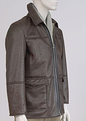 MEN'S JACKET H611760 VBE