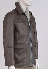 Overcoat H611760 VBE