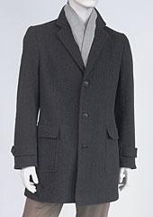 Trench Coat H611780 VAN