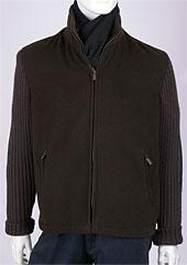 Men's Jacket H68181 HN2