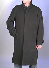 Trench Coat H70890 AN1
