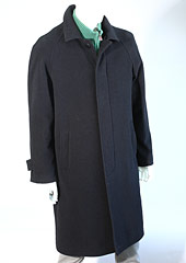 Trench Coat H70890 CE1