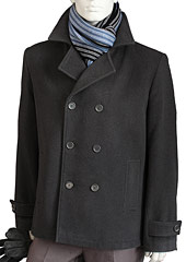 Trench Coat H71041 AN1