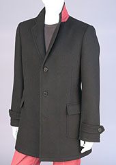 Trench Coat H71170 VCE