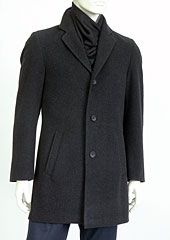 Trench Coat H71182 AN1