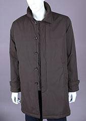 Trench Coat H71210 HN3